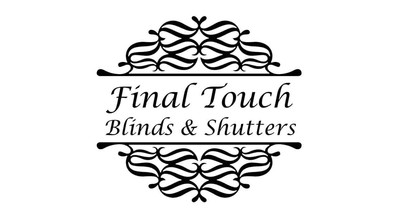 Shutters Blinds Southampton, Fareham