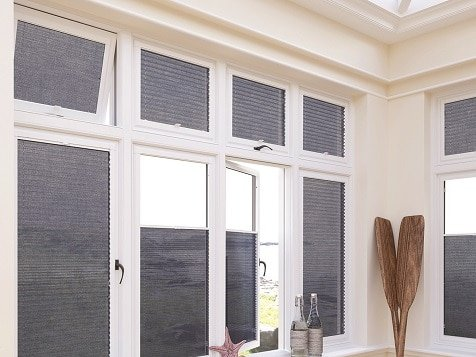 Perfect Fit Blinds